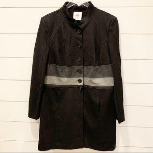CAbi love Carol Collection Convertible Coat